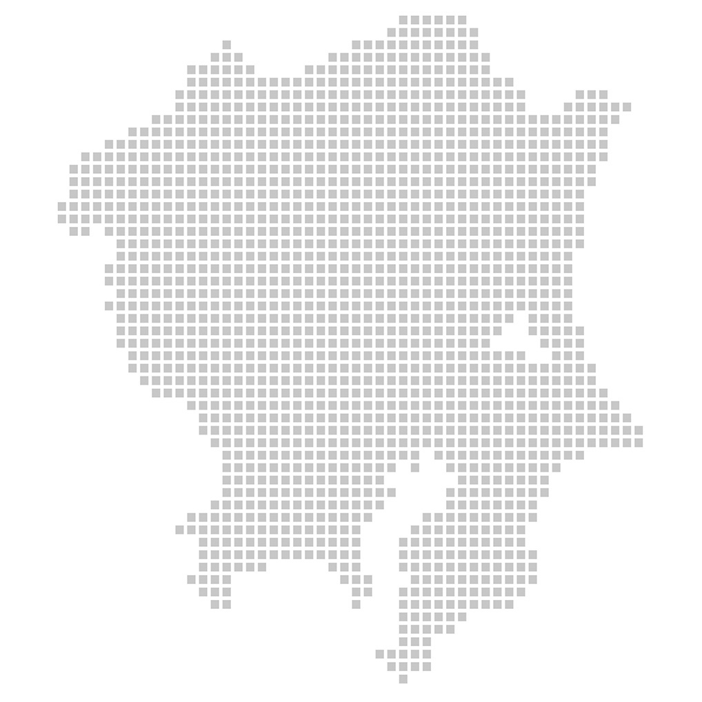 データ取得地域:関東1都6県 800世帯