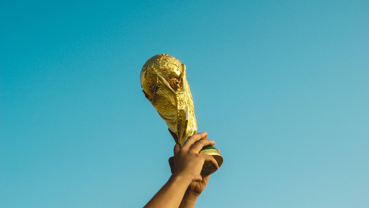 2018年 FIFAワールドカップ 番組視聴質分析