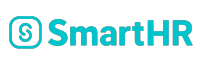 株式会社SmartHR 様