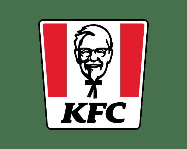 日本KFCホールディングス様