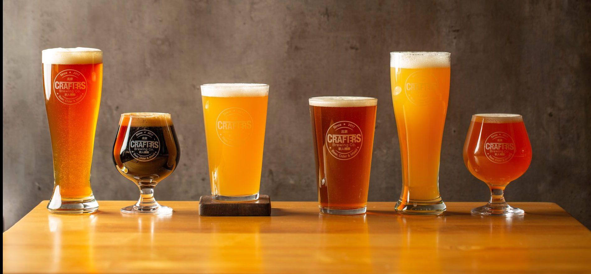 2021年1-3月の新CMランキング(ビールと発泡酒・新ジャンル)を発表