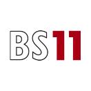 BS11様